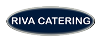 Riva Catering